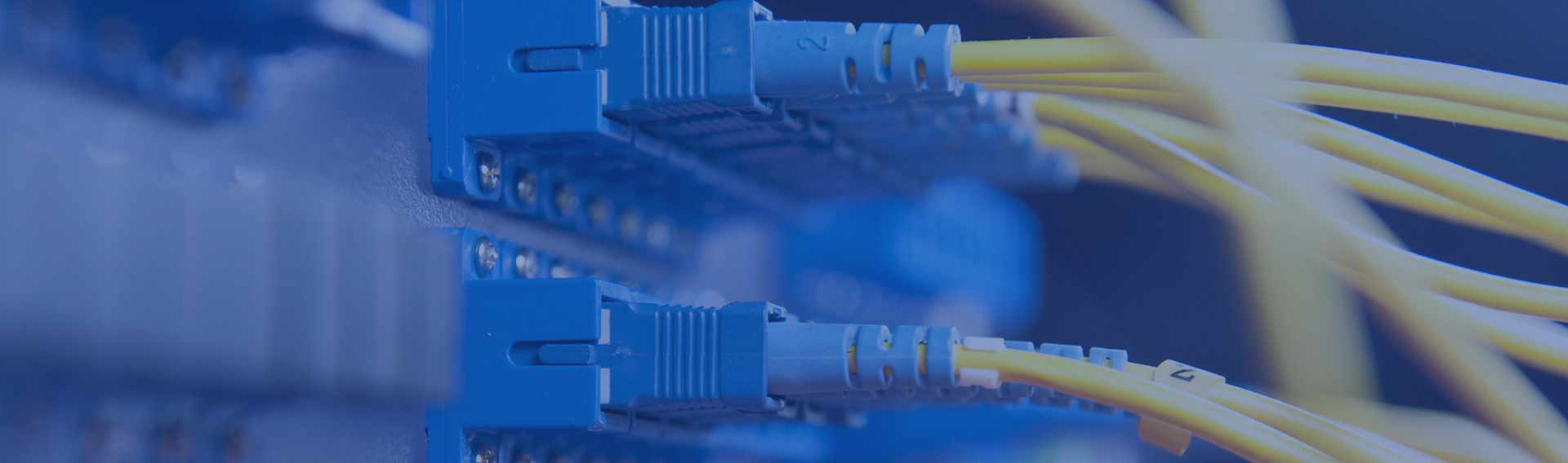 data-network-cabling-melbourne