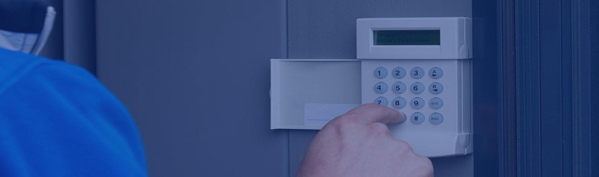intruder-security-alarm-melbourne